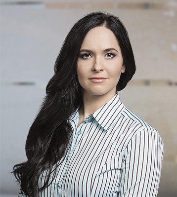 татьяна зайцева диетолог в контакте отзывы
